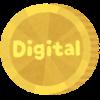 ビットコイン・仮想通貨の仕組みを初心者にもわかりやすく解説!