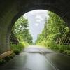 【道路】国道352号線。尾瀬・桧枝岐に行くなら絶景&秘湯巡りもしよう。南会津舘岩のお出かけスポットまとめ記事