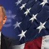 プーチン大統領、アメリカを除いた緊急首脳会談開く / トランプ政権とイギリス、オーストラリアの水面下での争い / 東アジアの平和に向けて、かなり大きな役割を演じる金正恩氏