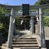 八幡浜の宮嶋神社 ― 厳島信仰の地域的展開 ―