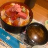 【日本橋蛎殻町】鮨処雅:美味しいお昼再開(毎日)、夜は要予約