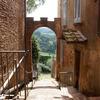 【イタリア語】綴と発音をイタリア都市で覚える1