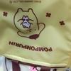 【ヤマダ電機】ポムポムプリンの保冷バッグをゲット!