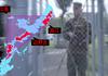 辺野古~高江~伊江島、米軍と日本政府により進められる沖縄本島要塞化計画。これは沖縄の基地負担軽減でも、普天間基地移転問題でもない ! - 米軍基地近代化計画の口実に利用されている SACO 合意