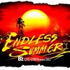 【B'z映像作品紹介その5】B'z LIVE-GYM Pleasure 2013 ENDLESS SUMMER
