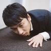 中小SES企業で日本最大手生命保険会社に常駐して働いていたときに精神的にかなり辛かった時の日記
