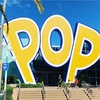 【WDW②】POP CENTURY RESORTに着いてから、DISNEY SPRINGSに行ったはなし
