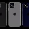 iPhone12は年内発売だが大量生産は1か月ほど遅れか:WSJ