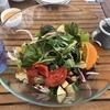 【ザ カップス ハーバーカフェ】熱田区の堀川沿いにあるカフェで野菜モリモリのランチをいただきました!!