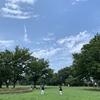 横浜都市発展記念館『一枚の切符から 昭和のあの頃へ』などの日曜日