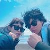 スキコト インスタや桐谷美玲の髪型、視聴率まとめ【月9ドラマ感想】