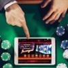 オンラインカジノに勝つための最良の戦略
