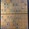 【初心者必見】最終回第7弾駒の使い方&次の一手