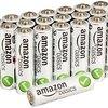 リチウム電池とアルカリマンガン電池の違い