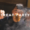 《VIDEO》TREAT PARTY / ごほうび会