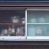 窓 その3