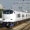 名古屋から関西空港へのアクセスについて