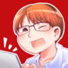 「わかばちゃんと学ぶシリーズ」でお馴染みの湊川あいさんにアイコン制作依頼したらすごい反響だった!