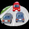 「あおり運転」は煽られる側にも原因ある説について。