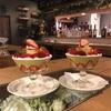 【大阪府大阪市】カフェ好きが選ぶ絶対に外さない大阪市内カフェ10選