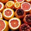 グレープフルーツジュースで服薬は危険?|服薬をラクにするアイテムでジュース離れをしよう