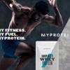 3食プロテインで置き換えると筋肉を維持しつつ痩せられるか?という質問を受けました。