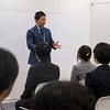 産業医インタビューVol.1 白岡 亮平 先生(後編)