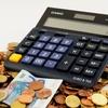 収入20万円のフリーランスが払う、社会保険と税金はいくらか。
