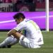 岡本拓也のゴールで追いつくも、杉本健勇にやられて連敗…FC東京 VS 湘南