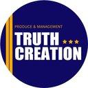 TRUTH CREATION-公式ブログ-