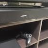 【スピーカー】Bose Solo TV sound systemを使ってみた感想♪~テレビの入力と出力って紛らわしいよねって話(´・ω・`)~