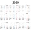 株初心者が伝える!ピクセルカンパニーズ2020年表(中締め)