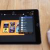 iPadでマウスが使えるようになる?大きな転換点を迎えるiOSとmacOSの統合