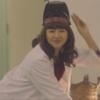 ダー子さん七変化② いろんな女性になりきれるのって、すごいです! コンフィデンスマンJP