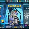 ☆1万能型  G-3ガンダム
