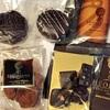 ふるさと渋谷フェスティバルで出会った、お得なテオブロマのチョコレート