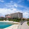 ハイアットリージェンシー瀬良垣アイランド沖縄 宿泊記 屋外プール、プライベートビーチ、10軒以上のレストランなど、充実した設備が揃った国内ハイアット唯一のビーチリゾートホテル