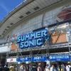 【サマソニ】「楽しい」ではなく「すごい」だったBECKのライブ!サマソニ大阪2018土曜日