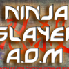 ニンジャスレイヤー第4部、そしてNINJA SLAYER PLUS、始まる!