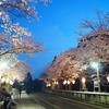 桜と電車と花咲くいろは!見附島・恋路海岸・能登鹿島駅、能登観光一周の旅にようこそ 後編