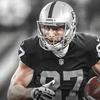 【NFL名選手】ジョーディ・ネルソンが引退表明。