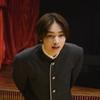 中村倫也company〜「いよいよ終盤戦」