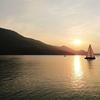 ザルツブルクから日帰りでも行ける湖畔のリゾート『ザルツカンマーグート』へ【オーストリア】