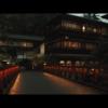 【海外の反応】千と千尋の神隠しの世界 四万温泉「橋を渡る時息を止めちゃっちゃよ」「キャラクターが目に浮かぶ」「実写映画見てるみたい」