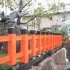 古代日本シリウスツアー 4 伏見稲荷大社