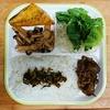 フィッシュオイルはダイエットに効果的か