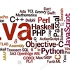 Java超初心者が悩むプロジェクトアーキテクチャ設計 その1