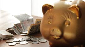 【ファイナンス】NISAとiDeCo 政府も推進する節税&資産運用法