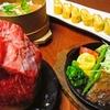 【オススメ5店】上越(新潟)にある創作和食が人気のお店