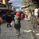 みずきのブログ(Mizuki's blog)